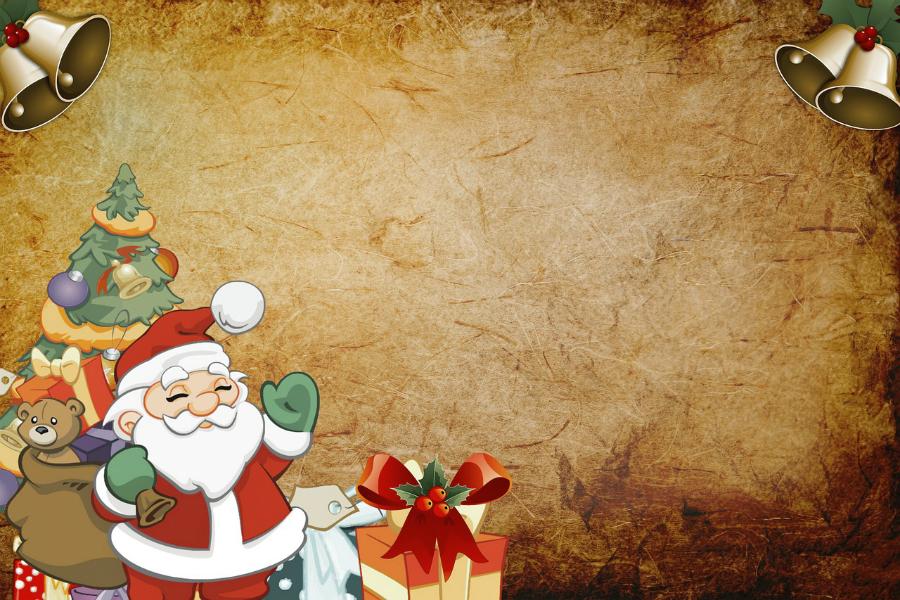 Sito Ufficiale Di Babbo Natale.Indirizzo Di Babbo Natale Elfi