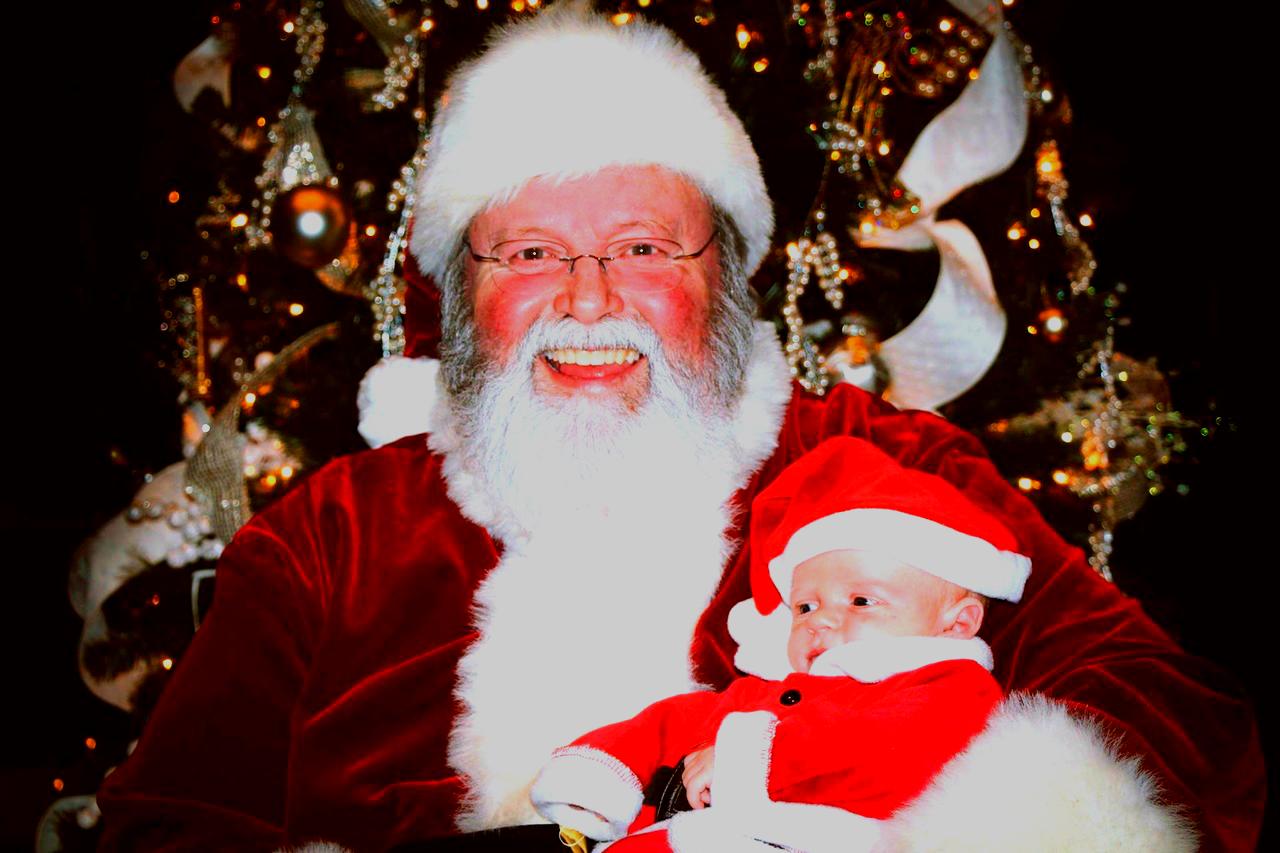 Immagini Di Natalecom.Blog Babbo Natale Articoli E News Sul Natale